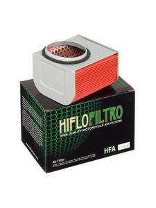 FILTR POWIETRZA HIFLO HFA1711 - 2832664087