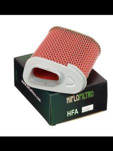 FILTR POWIETRZA HIFLO HFA1903 - 2832664091