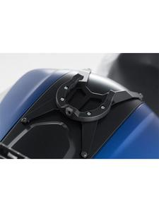Tank Ring ION SW-MOTECH BMW F 800 GT [12-]/ 800 R [09-]/ 800 S [06-10]/ ST [06-12] - 2832673376