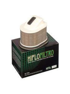 FILTR POWIETRZA HIFLO HFA2707 - 2832664113