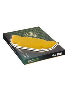 FILTR POWIETRZA HIFLO HFA2905 - 2832664116