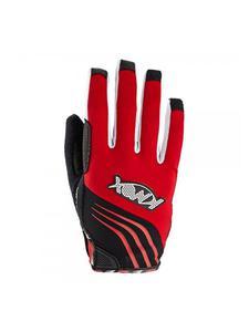 Rękawice Knox OREN OR1 - red - 2832673413