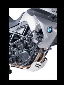 Gmole PUIG do BMW F650GS 08-12 / F700GS 12-15 / F800GS 08-12 - 2832673565