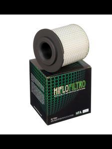 FILTR POWIETRZA HIFLO HFA3904 - 2832664154