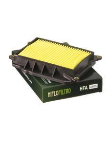FILTR POWIETRZA HIFLO HFA4406 - 2832664166