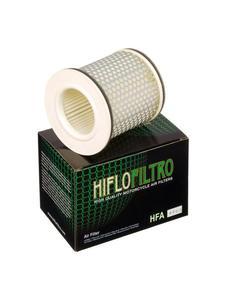 FILTR POWIETRZA HIFLO HFA4603 - 2832664170
