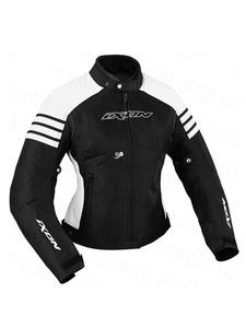Damska motocyklowa kurtka Ixon ELECTRA - E4357F - 2832673849