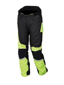 Motocyklowe spodnie tekstylne Macna Mercury - 170 - 2832673988