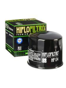 FILTR OLEJU HIFLO HF134 - 2832664247