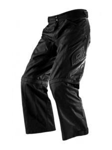 Spodnie Freestyle O'neal Apocalypse - 2832674316