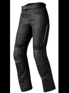 Sklep: spodnie tekstylne rev'it! factor 3 ladies