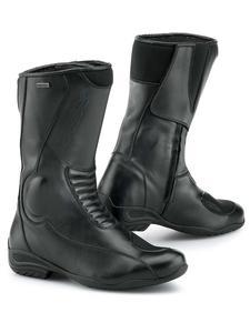 Damskie buty motocyklowe TCX T-Lily Gore-Tex - 2832674939