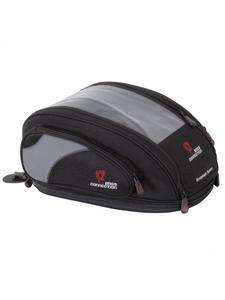 Tankbag SW-Motech Engage Sport - 2840692789