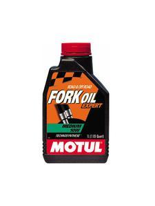Motul Fork Oil Expert 10W 1L - 2832675177