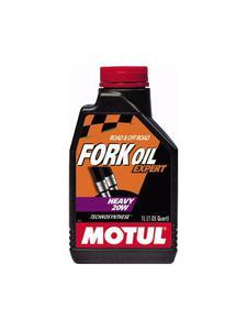 Motul Fork Oil Expert 20W 1L - 2832675178