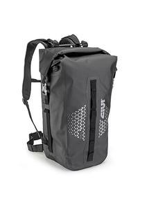 Plecak/torba Givi UT802 35L 100% wodoodporny - 2832675406