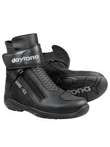 Daytona Arrow Sport GTX Gore-Tex - 2832675973