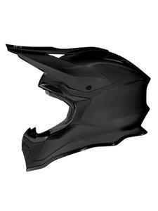 Kask Motocyklowy OFF-ROAD Nolan N53 Smart 10 - 10 - 2832676031