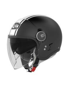 Kask Motocyklowy Otwarty Nolan N21 Visor Duetto 07 - 07 - 2832676063