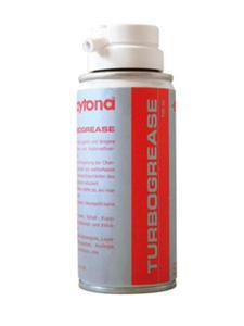 Spray Daytona do pielęgnacji zamków błyskawicznych 100ml. - 2832676160