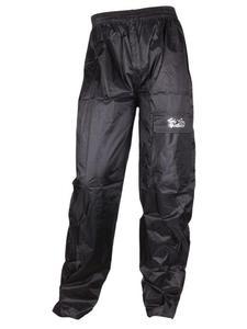 Spodnie Przeciwdeszczowe MODEKA EASY WINTER - 2832676210
