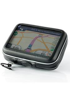 """Pokrowiec do GPS 5"""" Midland - 5 - 2832676288"""