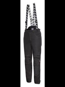 Spodnie tekstylne Rukka FUEL - 2832676767