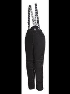 Damskie spodnie tekstylne Rukka FUEL LADY - 2832676770