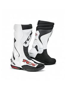 Buty żużlowe TCX RACING SPEEDWAY - 2845587182