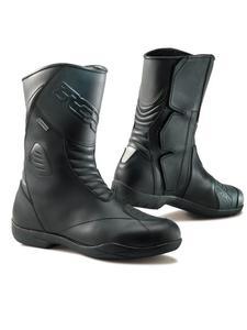 Turystyczne buty motocyklowe TCX X-FIVE EVO GORE-TEX - 2832677300