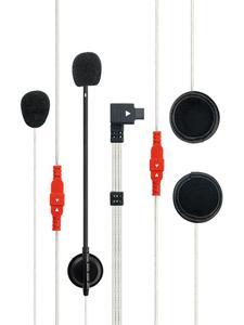 Midland Audio Kit C1008.01 - 2847208783
