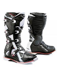 Buty motocyklowe FORMA Dominator Comp 2.0 - 99 black - 2832677375