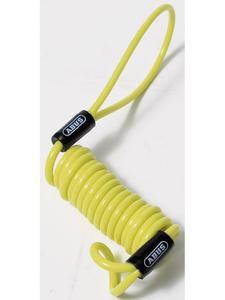 Sprężyna Abus Memory Cable - 2832678130