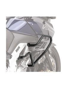 Osłona silnika do Suzuki DL 1000 V-Strom (02 > 11) - 2832678146