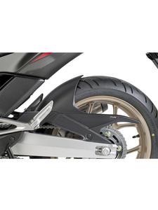 Błotnik tylny PUIG do Honda Integra 750 14-17 (karbon) - karbonowy - 2832678742