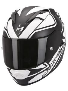 Kask Scorpion EXO-1200 AIR FREEWAY MAT - MAT - 2832679471