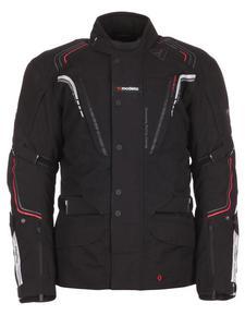 Kurtka tekstylna Modeka Tasman - 2832679532