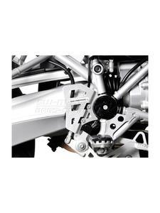 Osłona pompy hamulcowej SW-MOTECH BMW R 1200 GS [08-12]/ Adventure [10-13] - 2832679653