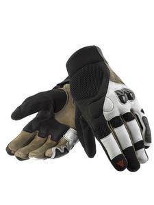 Rękawice krótkie Dainese 2-Stroke - 2838700525