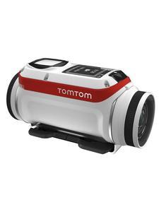 TomTom Bandit kamera sportowa Premium Pack - 2832679885