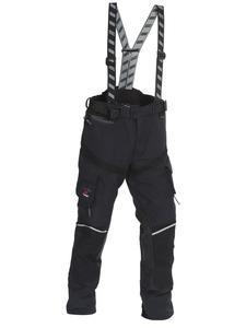 Spodnie tekstylne Rukka ENERGATER - 990 - 2832680069