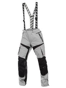 Spodnie męskie Rukka Paijanne - Spodnie męskie Rukka Paijanne - 2832680087