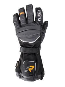 Rękawice motocyklowe Rukka HARROS GTX - 296 - 2832680098