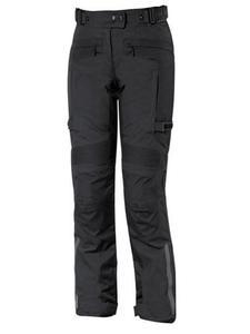 Spodnie męskie HELD ACONA - 2832680191