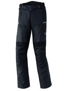 Spodnie HELD VADER - 2832680198