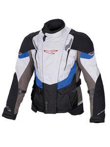 Kurtka motocyklowa Tekstylna Macna Area - 815 - 2832680511
