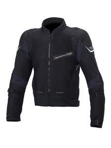 Kurtka motocyklowa tekstylna Macna Sunrise - 101 - 2832680546