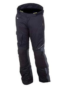 Motocyklowe spodnie tekstylne Macna Fulcrum - 811 - 2832680574