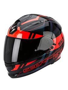 Kask integralny Scorpion Exo-510 AIR STAGE - 2832680863