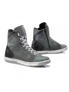 Buty FORMA Hyper - Grey - 2832680968